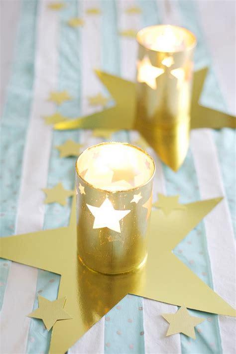 Best 25  Star party ideas on Pinterest   Star theme party