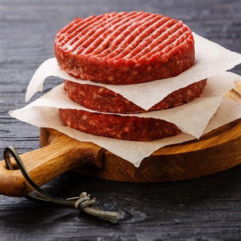 Beef Patties Burger Endura 1kg buy sadia jumbo beef burger 1 kg taw9eel