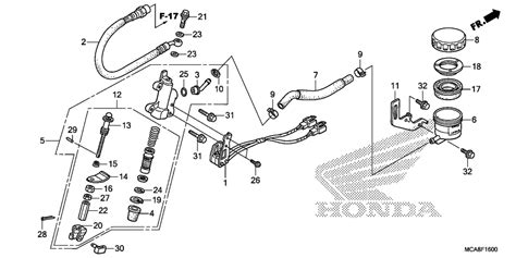 2014 honda gl 1800 goldwing wiring diagrams wiring diagrams