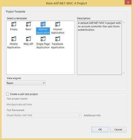 dotnet basic advance tutorial mvc part 21 dotnet basic advance tutorial mvc part 5