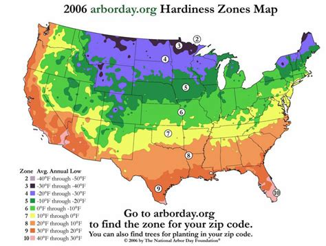 usa map zone canada and usa agricultural weather issues and changes in