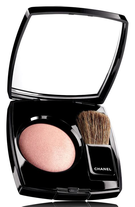 Chanel Joues Contraste Powder Blush chanel joues contraste powder blush top 10 chanel makeup