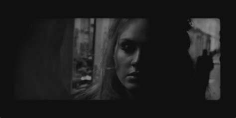 adele someone like you quiz someone like you music video adele image 25715008