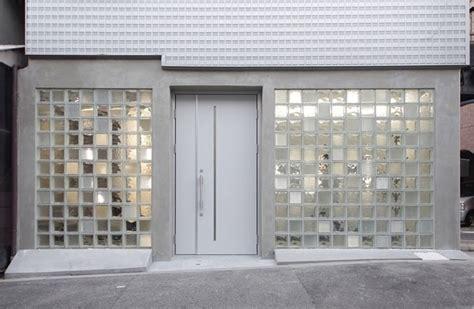 mattoni in vetro per interni mattoni di vetro vetro caratteristiche dei mattoni in