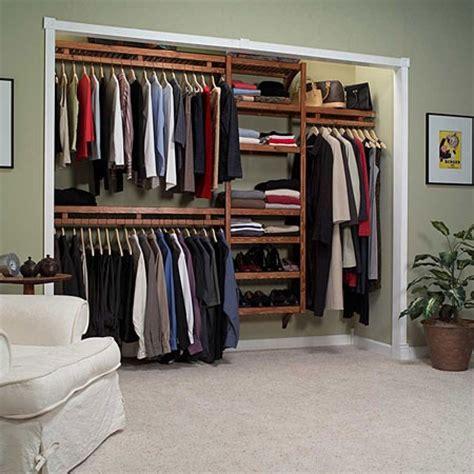 bedroom with no door good idea for smaller bedroom no doors have to extend