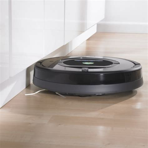 Roomba Floor Cleaner by Irobot Roomba 770 Vs 880 An In Depth Comparison