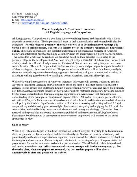 persuasive essays on bullying persuasive speech thesis discursive