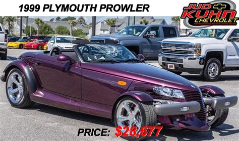 service repair manual free download 1999 plymouth prowler security system service manual 1999 plymouth prowler trim removal window purchase used 1999 plymouth prowler