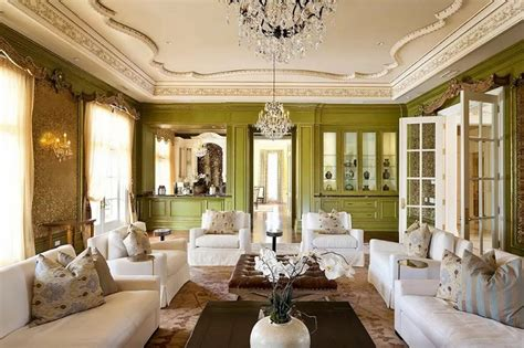 airbnb mansion los angeles 100 airbnb mansion los angeles time to register for
