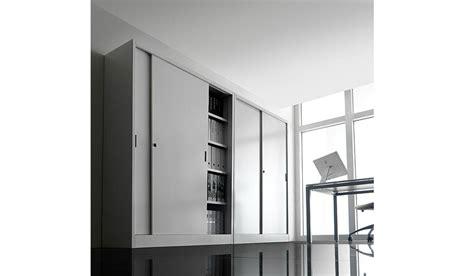 armadio profondit 195 45 le migliori idee di design per la