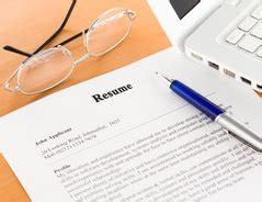 Bewerbung Anlagen Benennen Arbeitslosenzeiten Im Lebenslauf Benennen Das Ist Zu