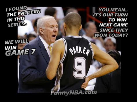 Funny Spurs Memes - nba memes 2013 spurs www imgkid com the image kid has it