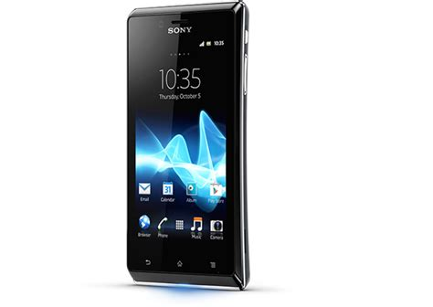 sony android xperia j dlna android sony xperia global uk