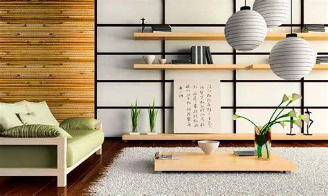decorar jardin estilo zen todas las claves del estilo zen decofilia