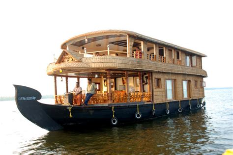 house boat cost kerala houseboat tour houseboat helpline 91 9895407909 24hrs