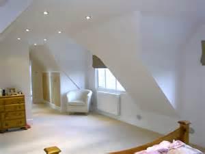 Loft Conversion Bathroom Ideas loft conversion specialists sheffield rosewood loft
