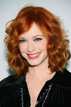 redheads rock loving nicole kidmans new haircut cynthia rose 1000 images about redheads on fire on pinterest