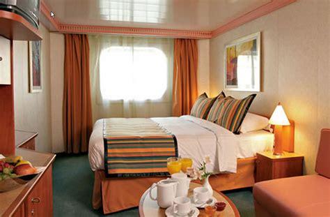 cabine costa diadema cat 233 gories et cabines du bateau costa diadema costa