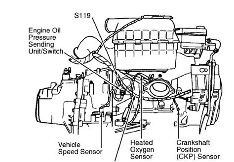 dodge neon engine diagram 1999 dodge neon engine diagram images frompo 1