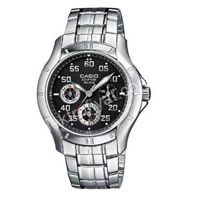 Casio Ef 501l 1 casio erkek kol saatleri en ucuz fiyat 6 sayfa kanya