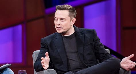 Elon Musk Kanye West | elon musk spacex in gelecek planlarını a 231 ıkladı