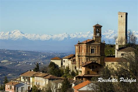towns and villages italian dream vacation