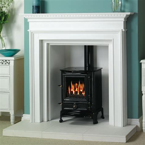 Iron Stove Fireplace by Nagle Fireplaces Stove Fireplace Www Naglefireplaces