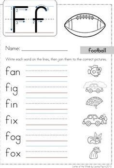 6 Letter Words With Ff In Them 1000 Images About School Prep On Math