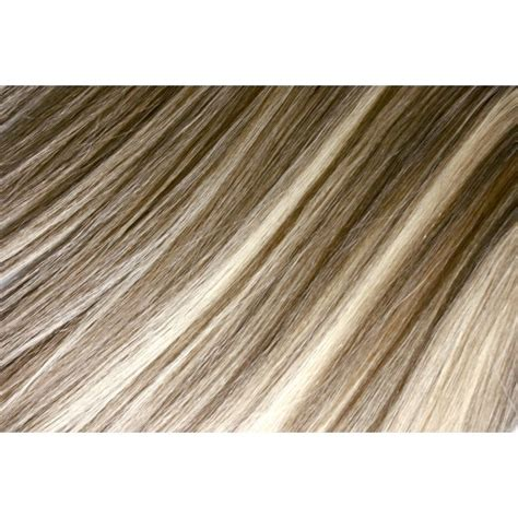 what is walnut brown hair colour walnut brown light blonde straight hair extension colour