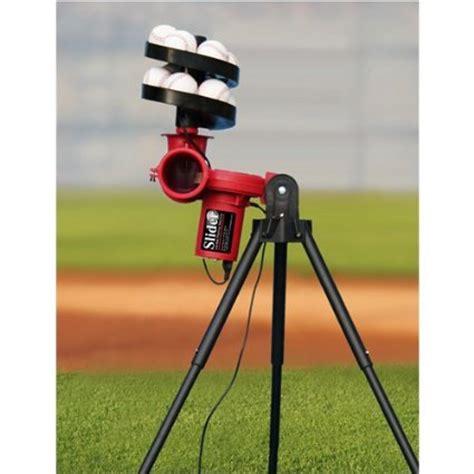 backyard pitching machine backyard pitching machine 28 images backyard pitching machine small wood storage