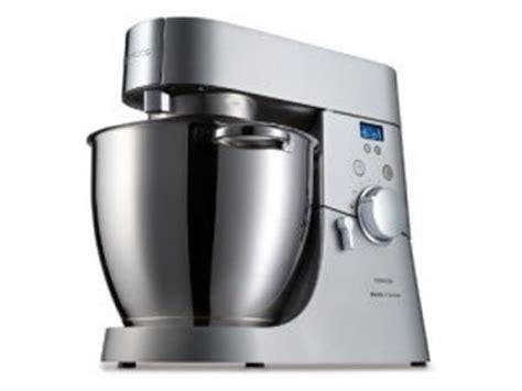 qual è il miglior robot da cucina miglior robot da cucina offerte e prezzi dei migliori