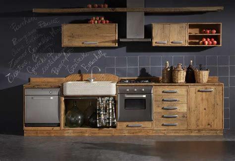 legno in cucina stunning cucina legno grezzo ideas orna info orna info