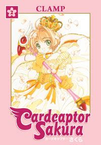 cardcaptor omnibus book 1 aicn anime gurren lagann childhood s end live