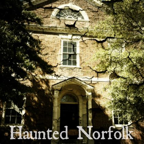 west virginia haunted houses haunted house virginia 28 images haunted mansion haunted mansion abandoned