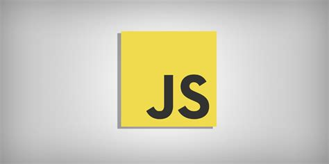 best javascript framework 15 best javascript frameworks for developers