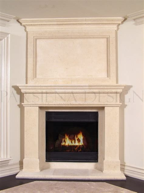 Cape Cod Fireplace by Fireplace Mantels Toronto Custom Mantels Mississauga