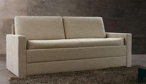 divani ecologici divani artigianali fossano rifodero letti savigliano