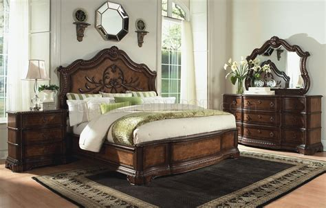 pemberleigh bedroom collection   legacy furniture