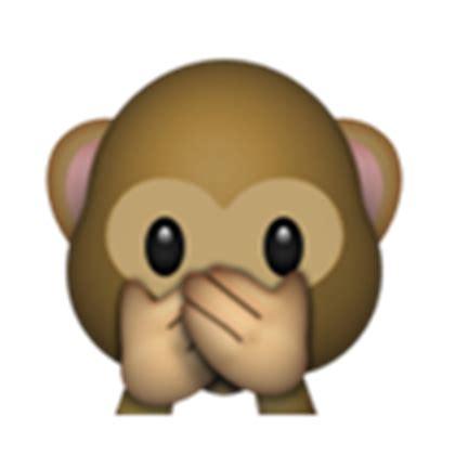 emoji roblox secretive monkey emoji roblox