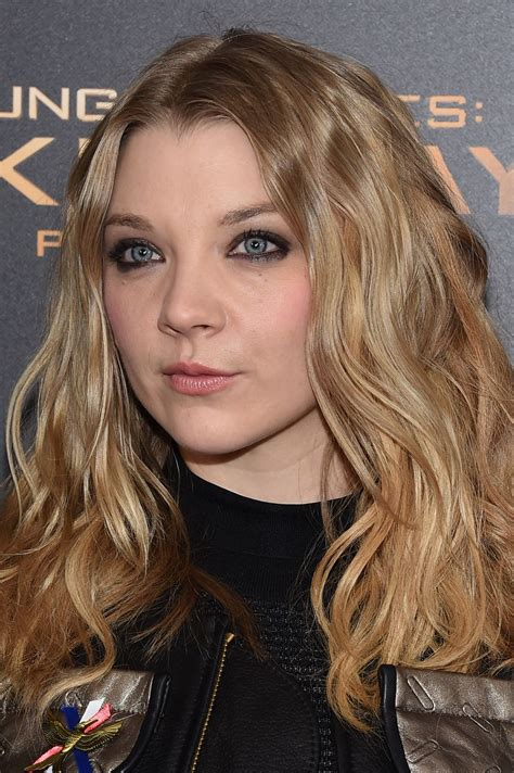 mockingjay natalie dormer natalie dormer at the hunger mockingjay part 2