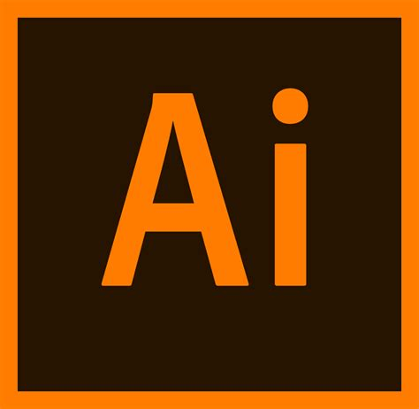 icon design wikipedia facilities id at tut industrial design department at
