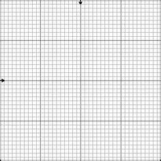 printable graph paper cross stitch 14 count blank graph paper to print out cross stitch