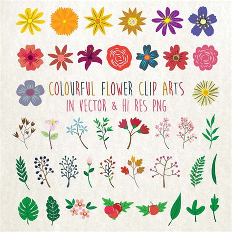 flower doodle ai doodle flower clipart flower doodle clipart plant