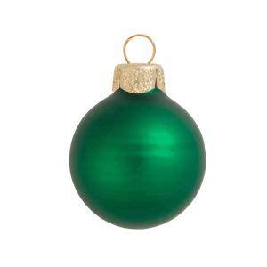 where to buy ornaments ornaments where to buy ornaments at linens n