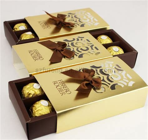 indian wedding gift card box best price indian sweet gift box buy indian sweet gift
