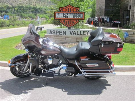 Aspen Valley Harley Davidson by 9 Best Whips Bikes Aircrafts Oh Yeah Images On