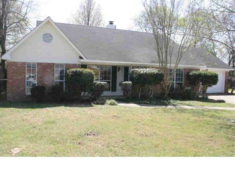 houses for rent in madison homes for rent in jackson ms madison rentals ridgeland for rent