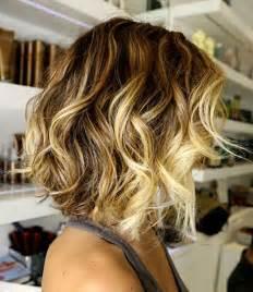 ombre for shorter hair short ombre hair 54b499e06ea84 capellistyle it