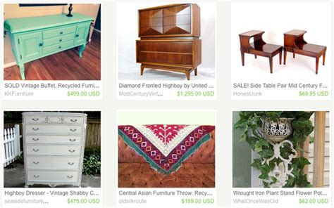 Used Furniture Websites by 9 Websites To Buy And Sell Used Furniture That Aren T