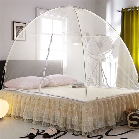 mosquito net for bedroom mosquito net bedroom promotion shop for promotional